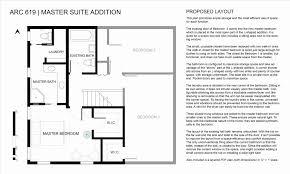 master suite floor plan floor master bedroom addition plans 37 best pics master suite