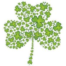 the jersey shore goes green for saint patrick u0027s day shoretv new