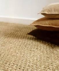 revetement sol chambre le sisal un revtement de sol dcoratif revetement sol chambre