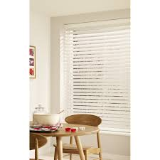 Online Quote For Blinds Online Quote Fauxwood Blinds Wooden Venetian Blinds St Albans