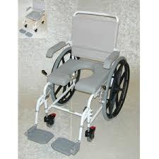 chaise handicap chaise de et chaise de toilette aqua basic osmoso handicap