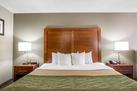 Comfort Inn In Pigeon Forge Tn Comfort Inn Hotels In Pigeon Forge Tn By Choice Hotels