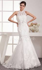 image robe de mari e bridesire sirène robes de mariée de style sirène robes