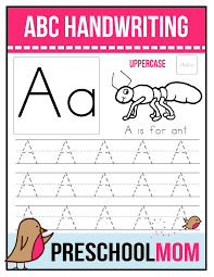 1195 best printables images on pinterest alphabet activities
