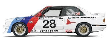 bmw race series tc racing bmw mini vw porsche performance parts