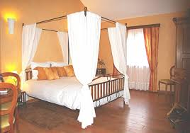 voyages chambres d hotes 1517244456 chambre d hotes colmar flowersway voyages hotel chambre d