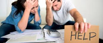 what to do when you bad credit and need a loan chambersagency