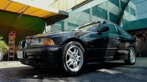 bmw 96 328i bmw 328i manual coupe e36 1996 6c 2 8 novo project car ft