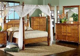 cindy crawford bedroom set cindy crawford home malibu light canopy 8 pc king bedroom