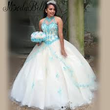 sweet sixteen birthday party dress party dresses dressesss