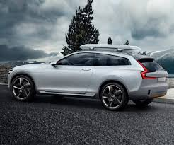 volvo truck 2016 price 2017 volvo xc60 release date price best car reviews cars