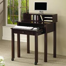 coaster oval shaped executive desk coaster executive desk plfixtures info