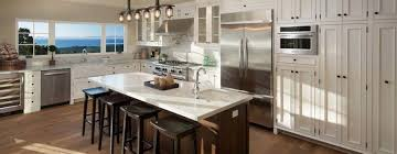 second kitchen island 6 top spots for a second kitchen sink sinks kitchens and coastal