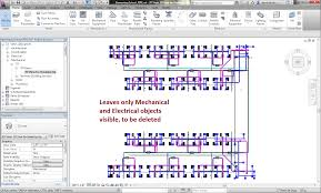 applied software blog breaking up isn u0027t hard to do revit mep
