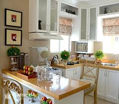 camella homes interior design camella homes kitchen design house and lot for sale in city camella