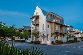 Rosemary Beach Fl by 11 Town Hall Rd Rosemary Beach Fl For Sale Mls 777154 Movoto