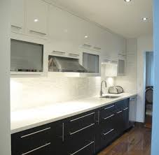 Modern Kitchen Colours And Designs Modern Kitchen Colours Fair Design Ideas Modern Kitchen Yoadvice