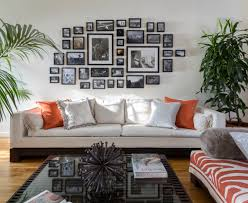 Bachelor Pad Home Decor How To Create A Luxury Bachelor Pad On A Budget Huffpost