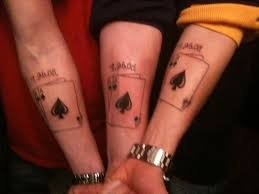 32 best cool tattoo ideas for brothers images on pinterest