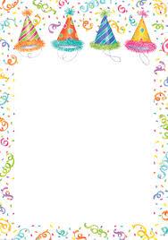 blank invitations blank invitations hats invites caspari