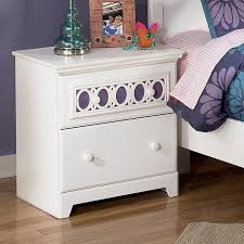 zayley bookcase bed signature design by ashley furniture