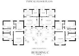floor plans with measurements d iberville apartments mobile al