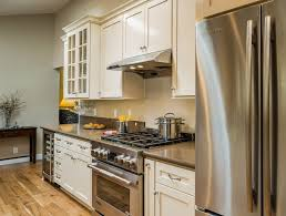 Arts And Crafts Kitchen Design Art And Craft Room Ideas Kitchen Contemporary With White Kitchen
