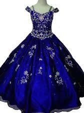 kids ball gowns ebay