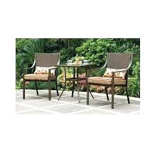 small patio table with chairs small patio sets stylish ideas set for best furniture on within 12