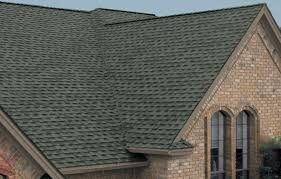 the 10 best roofing contractors in orlando fl 2017 porch