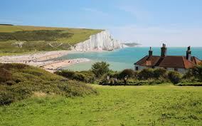 the most beautiful places in england rough guides