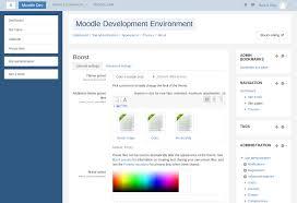 moodle theme api github raulgroig preset colorfunction color function preset for