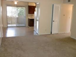 3 bedroom apartments in fresno ca winery garden apartments rentals fresno ca apartments com