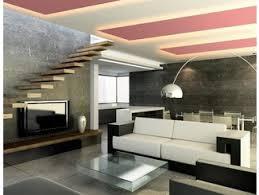 radiante a soffitto pannello radiante a soffitto modulo by ath italia