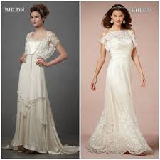 retro wedding dress vintage style wedding dresses a retro wedding dress from the past