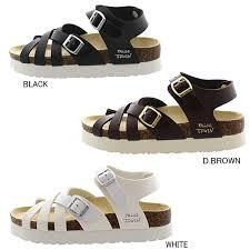 Comfortable Sandal Brands Lead Walking Pavilion Rakuten Global Market Edwin Sandals