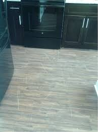 Lvt Flooring Vs Laminate Will Someone Please Respect My Flooring The Flooring Professionals