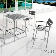 outdoor bar stools u0026 counter stools