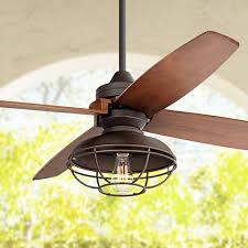 casa vieja ceiling fans manufacturer 52 casa vieja impel franklin park bronze d ceiling fan 4f597