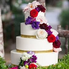 wedding cakes images wedding cakes wedding cake pictures