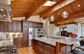ideas for remodeling a kitchen taking a stock of space lighting and design in your kitchen