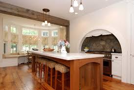 buy kitchen island kitchen kitchen island bar height of buy stools pendants lights