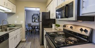 Cat Friendly Home Design Features U0026 Amenities The Landings Of Brentwood Apartments
