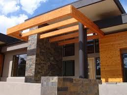 home design exles simple minimalist house design exles 4 home ideas