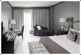 Grey Bedroom Ideas  Grey Bedroom Designs  White Gray - Black and grey bedroom ideas