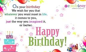 free greetings free birthday cards for greeting card animated birthday