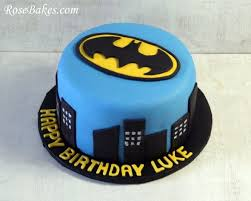 best 20 batman cakes ideas on no signup required easy