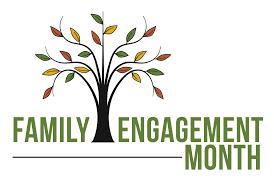 family engagement parental involvement