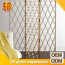 laser cut room divider laser cut room divider suppliers and