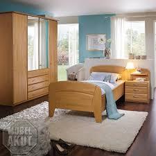 Schlafzimmer Buche Teilmassiv Schlafzimmer Farben Zu Buche Kreative Deko Ideen Und
